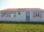 Location Maison 5 pièces 100m² Brugheas (03700) - Photo 22