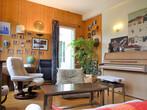 Vente Maison 10 pièces 294m² Grenoble (38100) - Photo 6