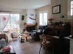 Vente Maison 6 pièces 126m² Cambo-les-Bains (64250) - Photo 6