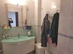 Vente Appartement 3 pièces 65m² Kingersheim (68260) - Photo 5