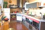 Sale Apartment 3 rooms 51m² Grenoble (38100) - Photo 5