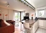 Vente Appartement 4 pièces 85m² Gennevilliers (92230) - Photo 13