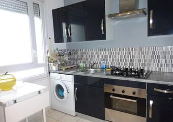 Vente Appartement 3 pièces 55m² Montélimar (26200) - Photo 1