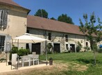 Vente Maison 8 pièces 332m² Cornillon-en-Trièves (38710) - Photo 25