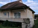 Vente Maison 7 pièces 206m² Bellerive-sur-Allier (03700) - Photo 3