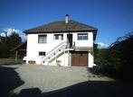 Vente Maison 4 pièces 100m² Saint-Geoire-en-Valdaine (38620) - Photo 1