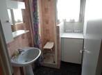 Vente Maison 8 pièces 75m² Les Abrets (38490) - Photo 7