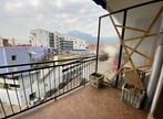 Location Appartement 3 pièces 79m² Grenoble (38000) - Photo 10