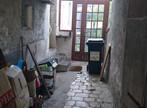 Vente Maison 5 pièces 102m² Argenton-sur-Creuse (36200) - Photo 15