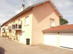 Location Maison 4 pièces 91m² Janneyrias (38280) - Photo 3