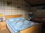 Sale House 10 rooms 225m² La Garde (38520) - Photo 27