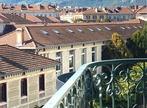Vente Appartement 6 pièces 191m² Grenoble (38000) - Photo 26