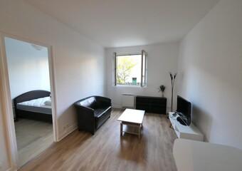 Vente Appartement 2 pièces 36m² Meudon (92190)