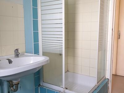 Vente Appartement 1 pièce 30m² Jurançon (64110) - Photo 4
