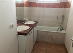 Renting Apartment 4 rooms 104m² Colomiers (31770) - Photo 10