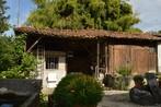 Vente Maison 200m² Saint-Hilaire-de-la-Côte (38260) - Photo 26