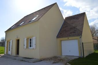 Vente Maison 4 pièces 89m² Houdan (78550) - Photo 1