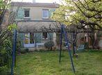 Location Maison 4 pièces 90m² Istres (13800) - Photo 2