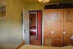 Vente Appartement 2 pièces 39m² Saint-Gervais-les-Bains (74170) - Photo 6