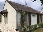 Vente Maison 3 pièces 72m² Saint-Brisson-sur-Loire (45500) - Photo 4