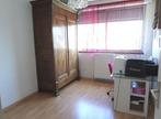 Vente Appartement 4 pièces 95m² La Tronche (38700) - Photo 6