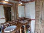 Sale House 5 rooms 126m² Les Contamines-Montjoie (74170) - Photo 6