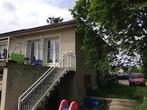 Vente Maison 5 pièces 90m² La Chapelle-en-Vercors (26420) - Photo 11