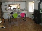 Vente Maison 5 pièces 97m² Beauvène (07190) - Photo 31