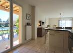 Vente Maison 7 pièces 118m² Vaulx-Milieu (38090) - Photo 19