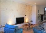 Sale House 5 rooms 180m² Mauvezin (32120) - Photo 1