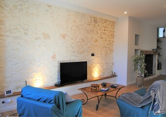 Sale House 5 rooms 180m² Mauvezin (32120) - photo