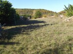Sale Land 953m² lagorce - Photo 1