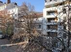 Renting Apartment 3 rooms 71m² Grenoble (38000) - Photo 12