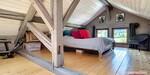 Vente Appartement 4 pièces 137m² Boëge (74420) - Photo 11