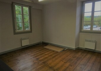 Location Appartement 1 pièce 27m² Cambo-les-Bains (64250) - Photo 1