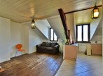 Vente Appartement 2 pièces 48m² Annemasse (74100) - Photo 2