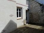 Location Maison 3 pièces 80m² Pacy-sur-Eure (27120) - Photo 10