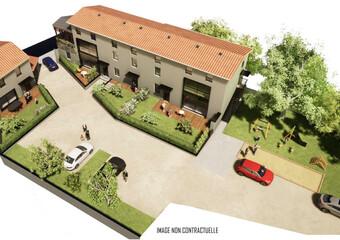 Vente Maison 5 pièces 99m² Cailloux-sur-Fontaines (69270) - Photo 1