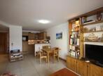 Sale Apartment 2 rooms 48m² BOURG SAINT MAURICE - Photo 4