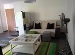 Location Appartement 2 pièces 49m² Mulhouse (68100) - Photo 3