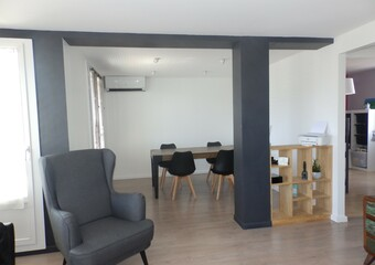 Location Appartement 5 pièces 73m² Grenoble (38100) - Photo 1