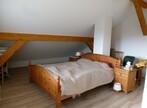 Vente Maison / Chalet / Ferme 4 pièces 112m² Burdignin (74420) - Photo 8
