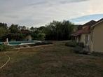 Vente Maison 6 pièces 170m² Franchevelle (70200) - Photo 2