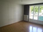 Vente Appartement 3 pièces 53m² Domène (38420) - Photo 11