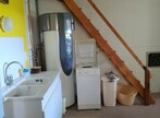 Renting House 5 rooms 230m² Villefranche (32420) - Photo 11