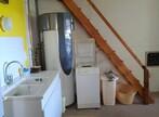 Location Maison 5 pièces 230m² Villefranche (32420) - Photo 11