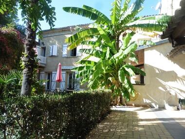 Vente Maison 12 pièces 320m² Cléon-d'Andran (26450) - photo