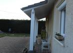 Vente Maison 4 pièces 93m² Pact (38270) - Photo 9