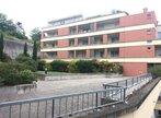 Sale Apartment 4 rooms 97m² Toulouse (31400) - Photo 1