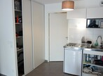 Location Appartement 1 pièce 31m² Grenoble (38000) - Photo 5